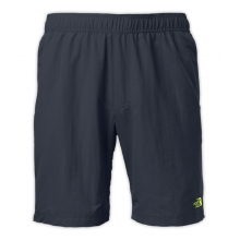 Men's Pull-On Guide Trunk by The North Face