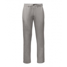 Men's Rockaway Pant in Logan, UT