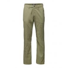 Men's Rockaway Pant in Logan, UT