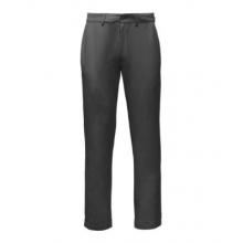 Men's Rockaway Pant by The North Face in Prescott Az