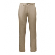 Men's Rockaway Pant by The North Face