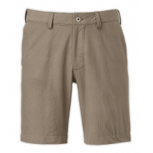Men's Rockaway Short by The North Face in Corvallis Or