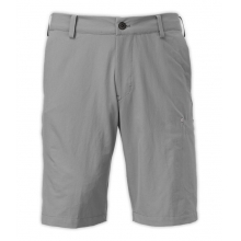 Men's Rocky Trail Short by The North Face in Truckee Ca