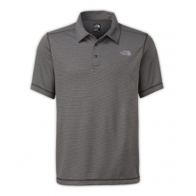 Men's S/S Horizon Polo by The North Face