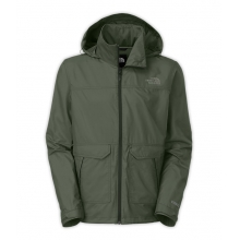 Men's San Sidro Wind Jacket by The North Face in State College Pa
