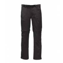 Men's Paramount 3.0 Convertible Pant by The North Face in Champaign Il