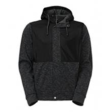 Men's Street Wear Hoodie in Logan, UT