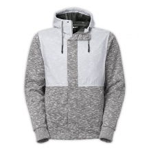 Men's Street Wear Hoodie by The North Face