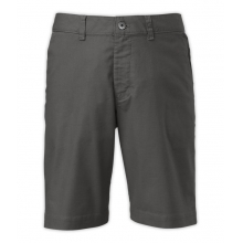 Men's Switchback Short by The North Face in Wakefield Ri