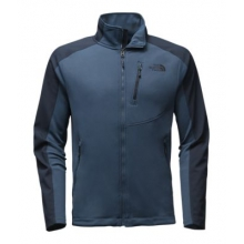 Men's Tenacious Hybrid Jacket by The North Face