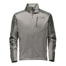 Men's Tenacious Hybrid Jacket in Huntsville, AL