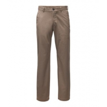 Men's The Narrows Pant in Logan, UT