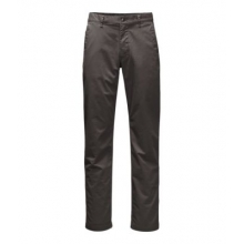Men's The Narrows Pant by The North Face
