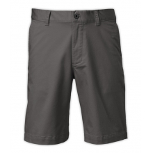 Men's The Narrows Short