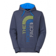 Men's Trivert Pullover Hoodie by The North Face in Prescott Az