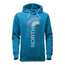 Men's Trivert Pullover Hoodie by The North Face in Cody Wy