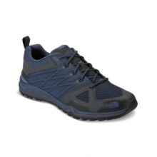Men's Ultra Fastpack II