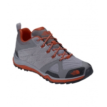 Men's Ultra Fastpack Ii by The North Face in Prescott Az