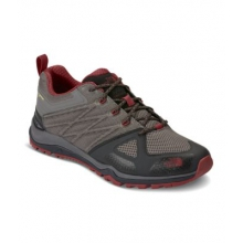 Men's Ultra Footprint II Gtx by The North Face in Lubbock Tx