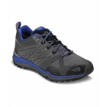 Men's Ultra Fastpack Ii GTX by The North Face in Champaign Il