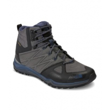 Men's Ultra Footprint II Md Gtx in State College, PA