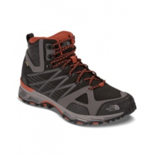 Men's Ultra Hike Ii Mid GTX by The North Face in Park City Ut