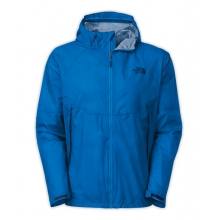 Men's Venture Fastpack Jacket in State College, PA