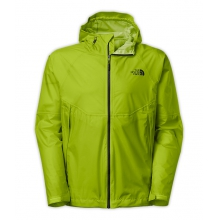 Men's Venture Fastpack Jacket by The North Face