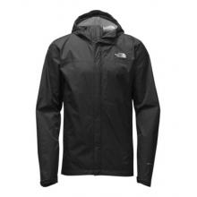 Men's Venture Jacket - Tall