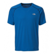 Men's Voltage Short Sleeve Crew by The North Face