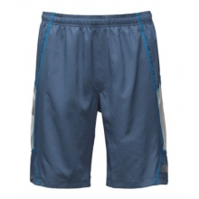 Men's Voltage Short in Logan, UT