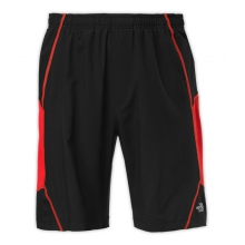 Men's Voltage Short by The North Face