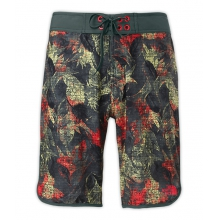 Men's Whitecap Boardshort by The North Face