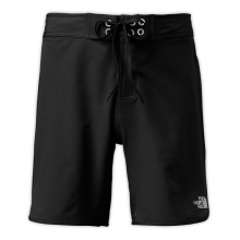 Men's Whitecap Boardshrt by The North Face