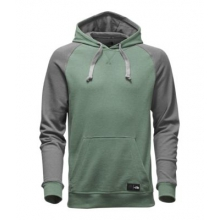 Men's Wicker Hoodie by The North Face in Truckee Ca