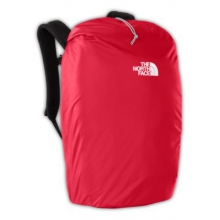 Pack Rain Cover by The North Face