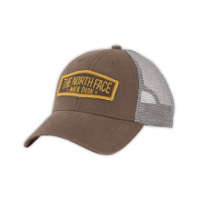 Patches Trucker Hat in Columbia, MO