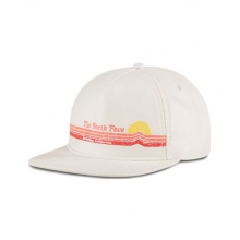 Sunwashed Ball Cap