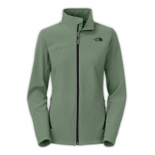 Women's Apex Shellrock Jacket
