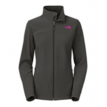 Women's Apex Shellrock Jacket by The North Face