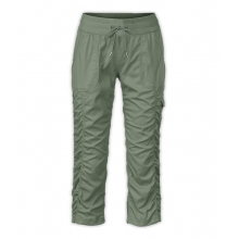 Women's Aphrodite Capri by The North Face in Madison Al