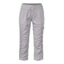 Women's Aphrodite Capri by The North Face in Sylva Nc