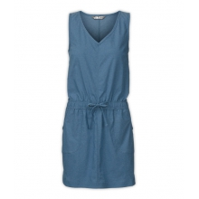 Women's Aphrodite Dress by The North Face