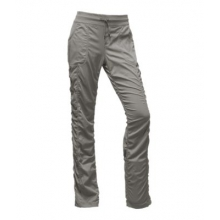Women's Aphrodite Pant by The North Face in Park Ridge Il