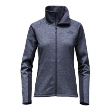 Women's Arcata Full Zip in Kirkwood, MO
