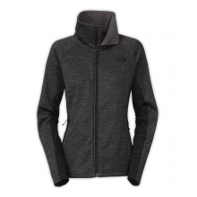 Women's Arcata Full Zip by The North Face