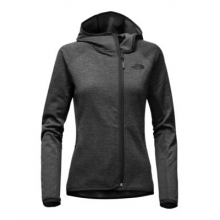 Women's Arcata Hoodie by The North Face in Truckee Ca