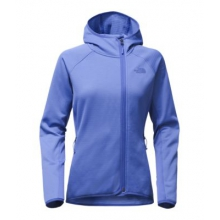 Women's Arcata Hoodie by The North Face in Clinton Township Mi