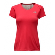 Women's Better Than Naked S/S by The North Face in Tarzana Ca