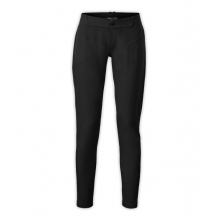 Women's Bond Girl Pant